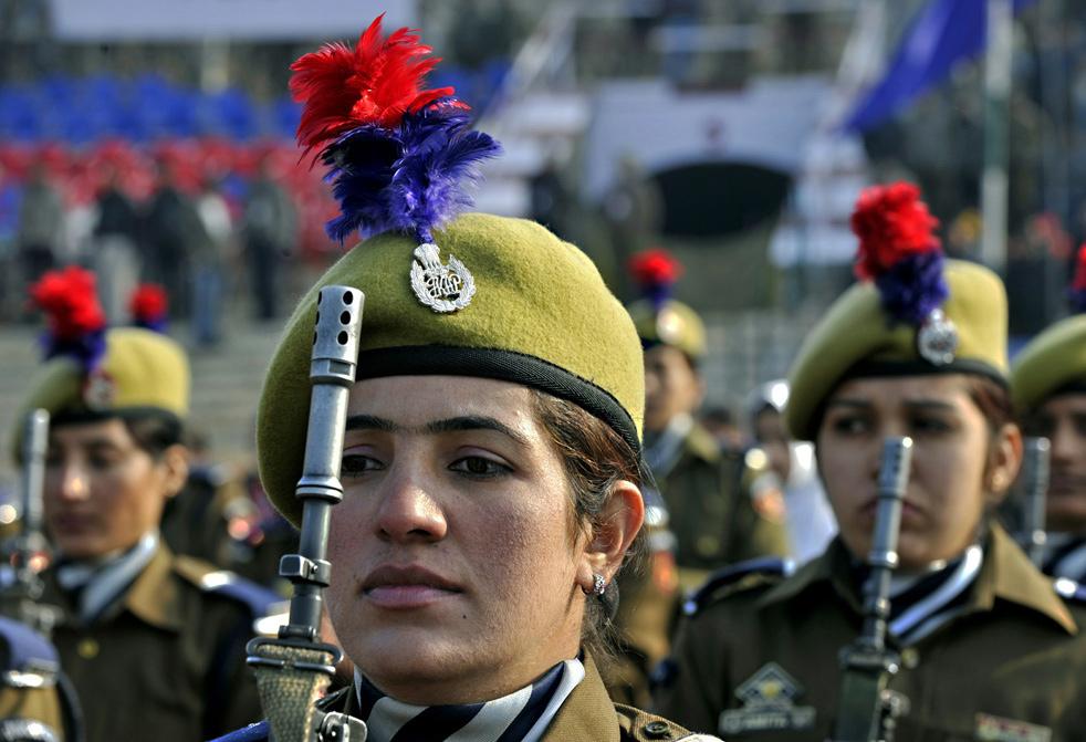 republiv День Республики Индии