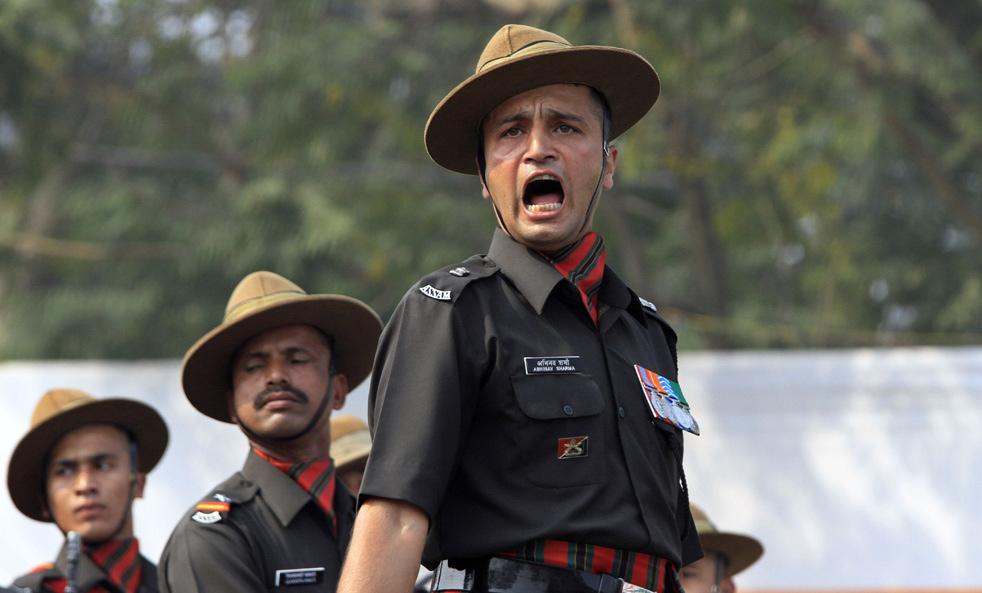 republj1 День Республики Индии