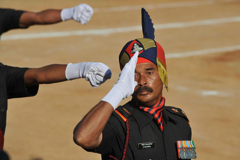 republj2 День Республики Индии