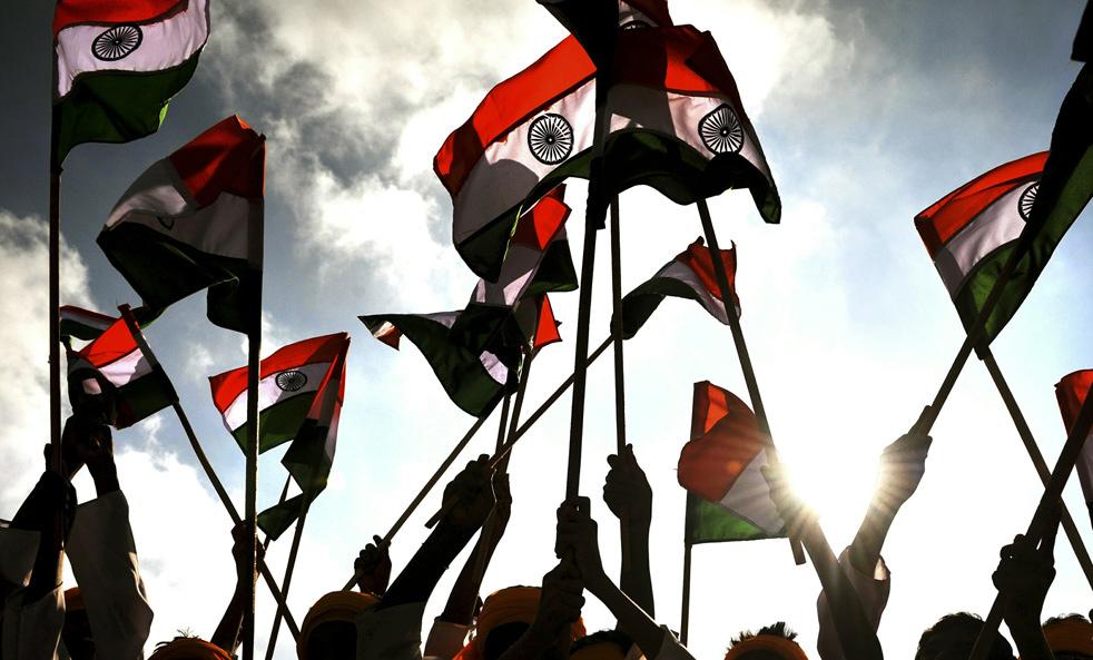 republj3 День Республики Индии