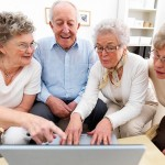 Несколько подсказок о том, как стать долгожителем