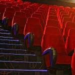 Кинопремьеры марта 2011