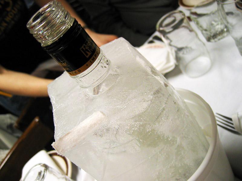 0560 10 фактов о водке