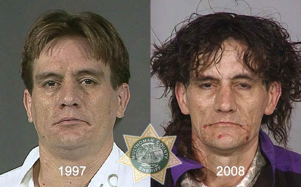 0748 Последствия употребления тяжелых наркотиков
