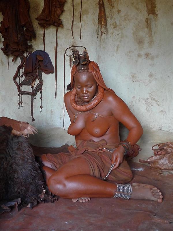 masai-foto-pizdi