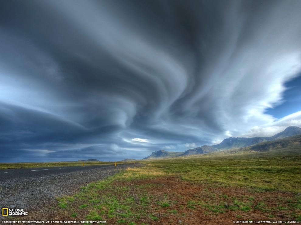 http://bigpicture.ru/wp-content/uploads/2011/02/18-990x742.jpg