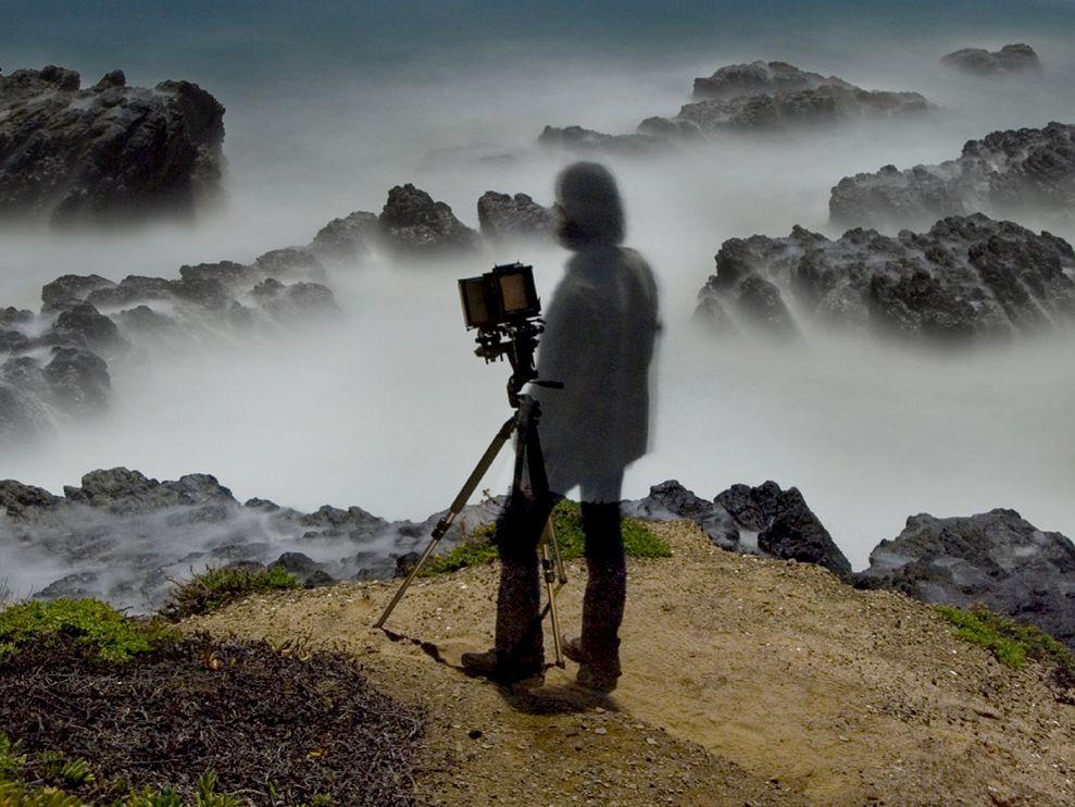 http://bigpicture.ru/wp-content/uploads/2011/02/20.jpg