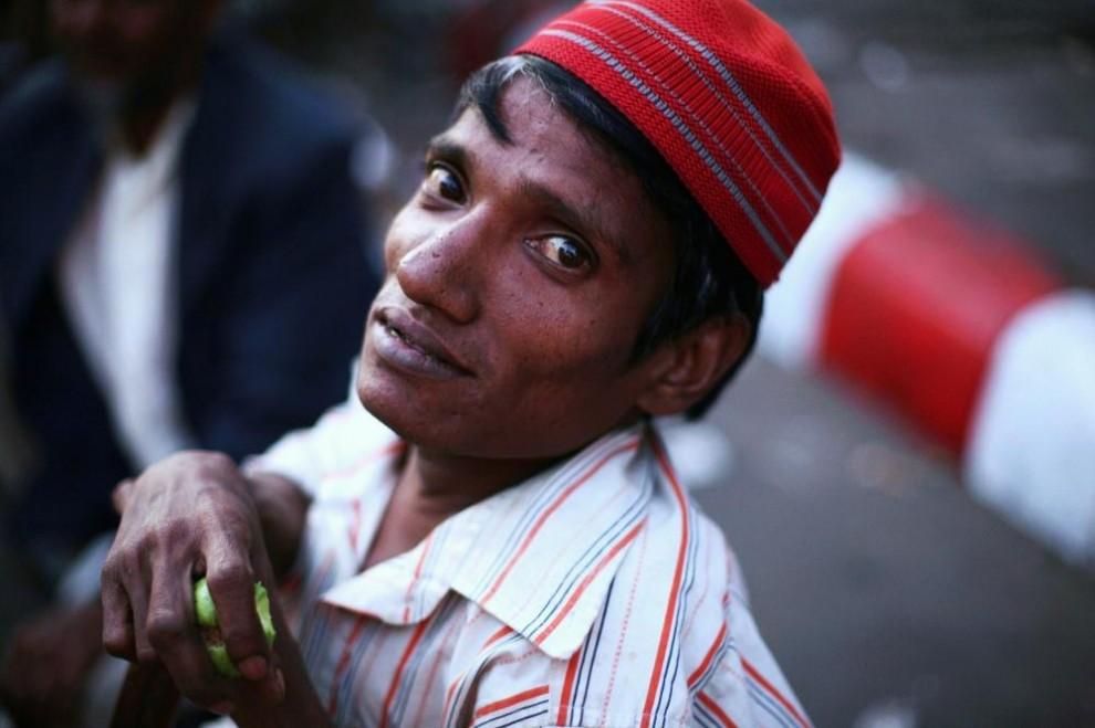 2106 990x659 Pengemis Chittagong