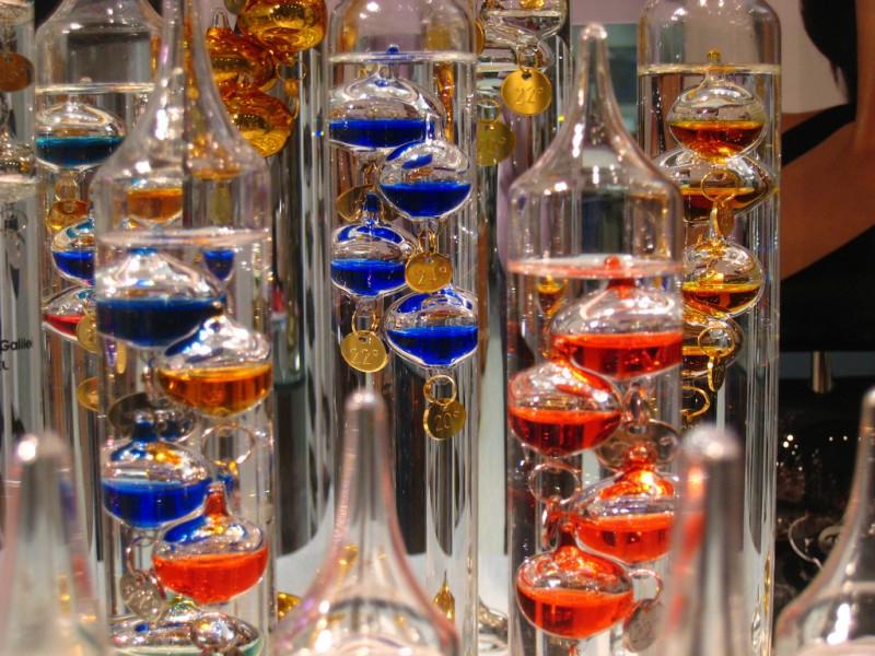Научная красота