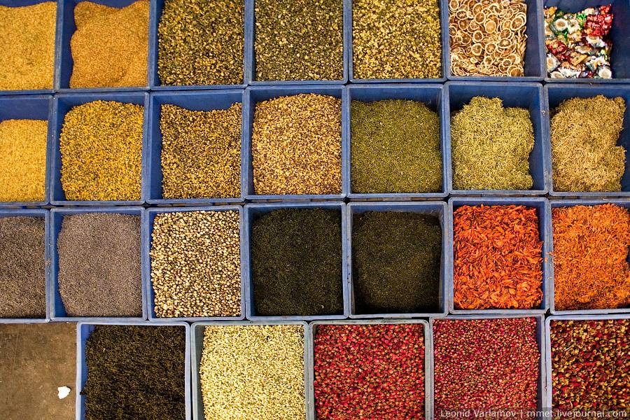 2832 Чайный рынок Fang Cun в Гуачнжоу