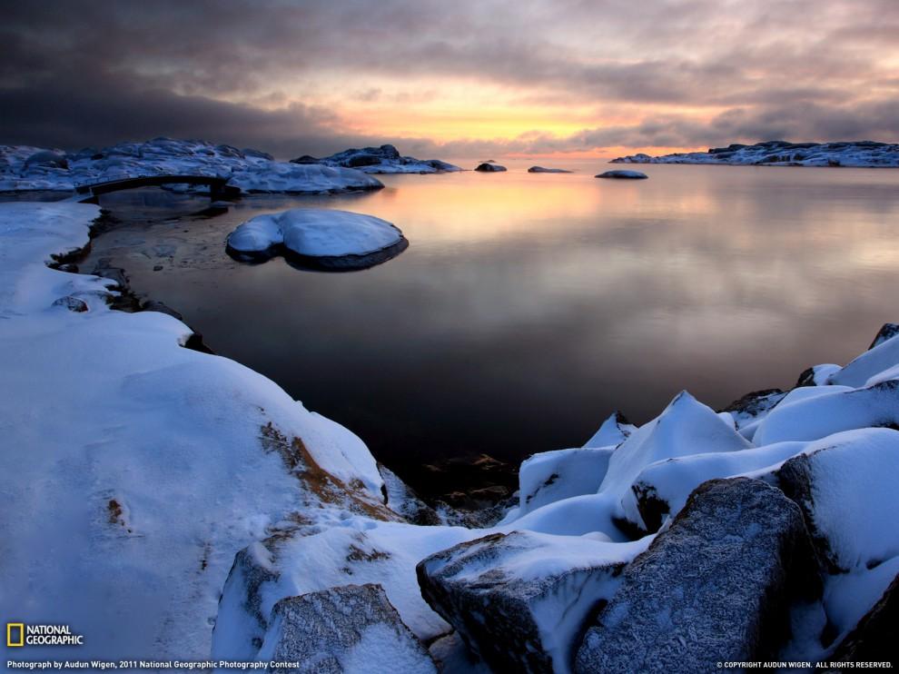 http://bigpicture.ru/wp-content/uploads/2011/02/3-990x742.jpg