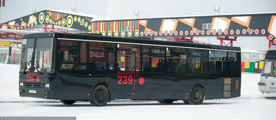 3146 Цех «Высота 239»: Завод Ивана Дулина