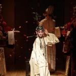 Китайская опера Куньцюй