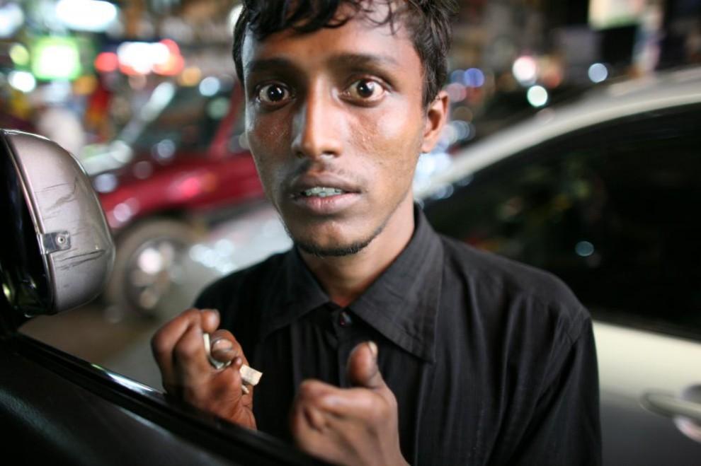 645 990x659 Pengemis Chittagong