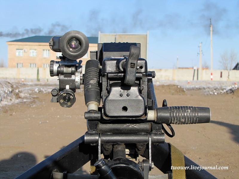 36-я мотострелковая бригада