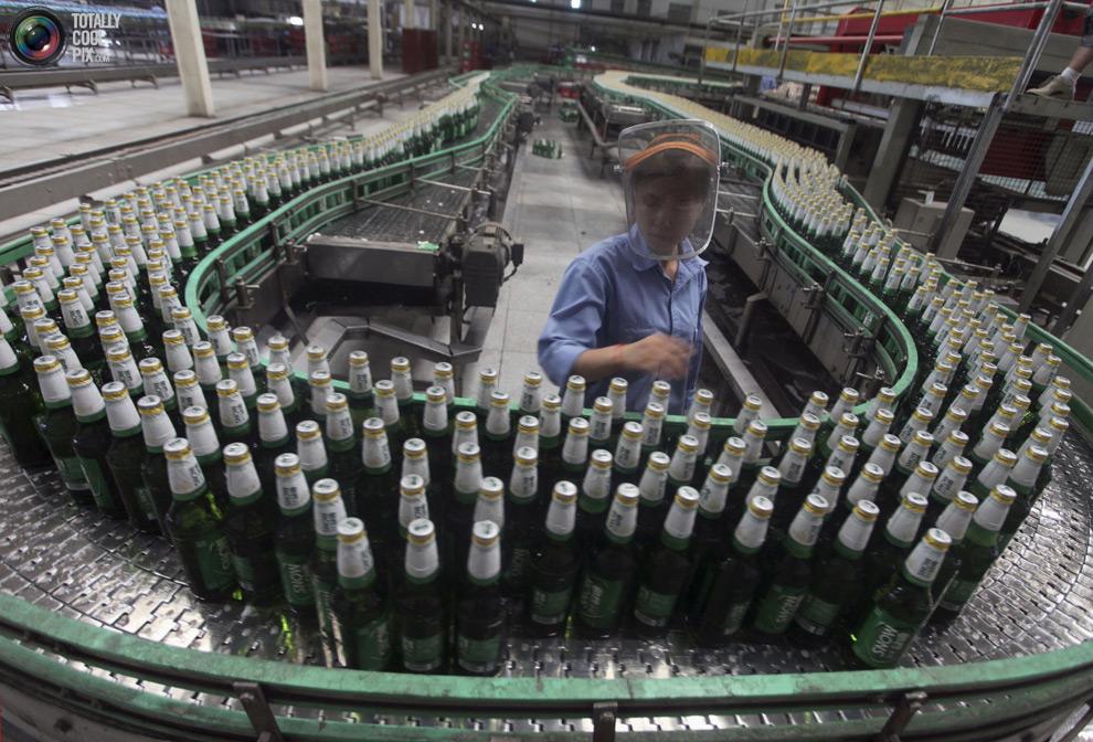 фабрики китая по пошиву одежды в Санкт-Петербурге