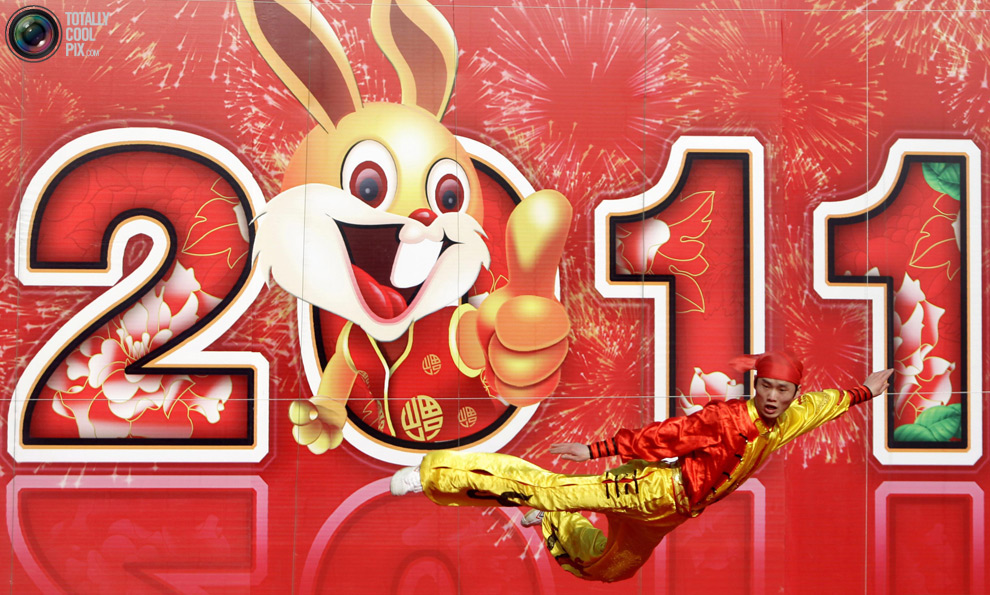 Календарь огородника на 2017 год для беларуси