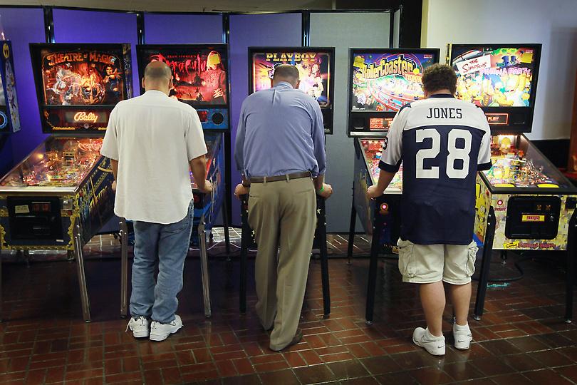 Слот автомат братва играть онлайн бесплатно