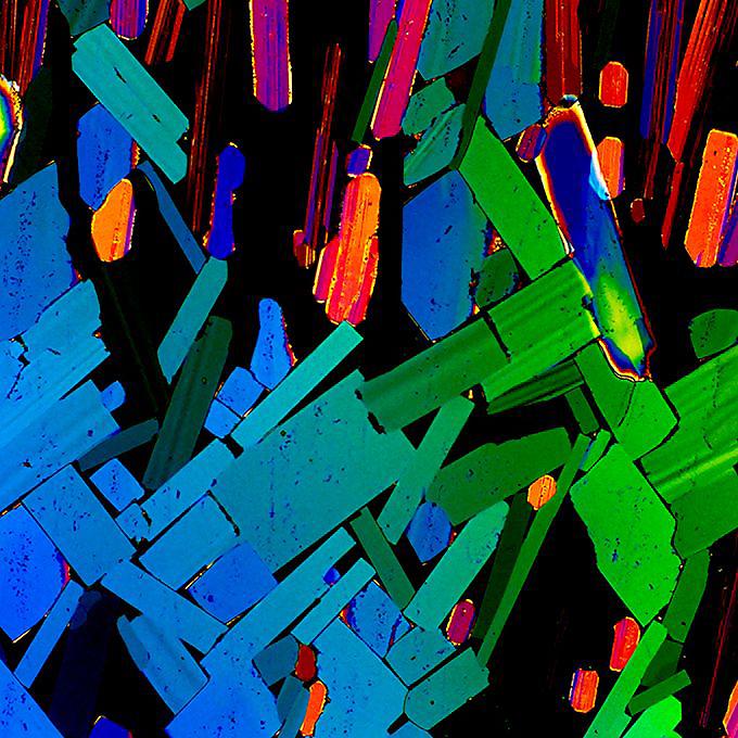 file10 BevShots: абстракция в бокале
