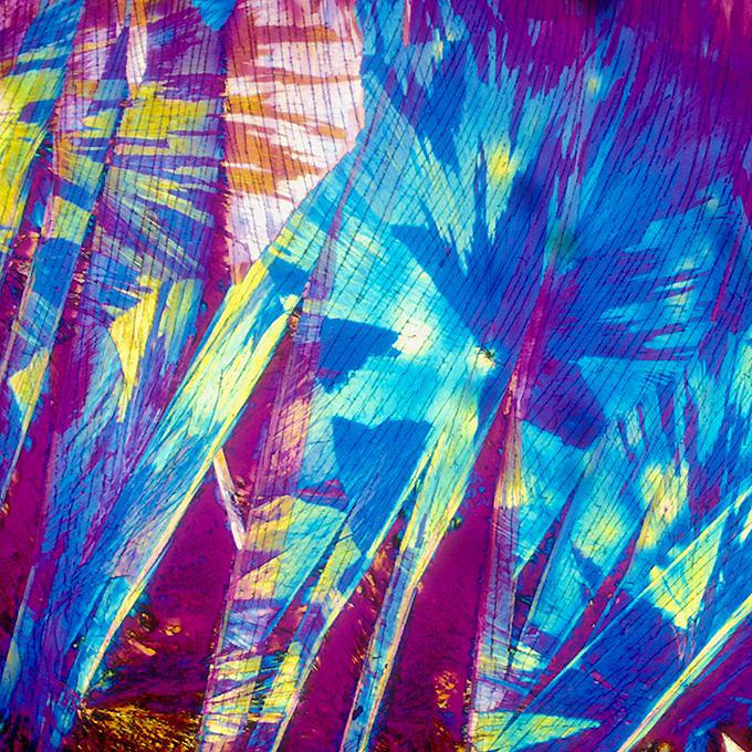 file82 BevShots: абстракция в бокале