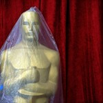 Оскар-2011: Номинанты