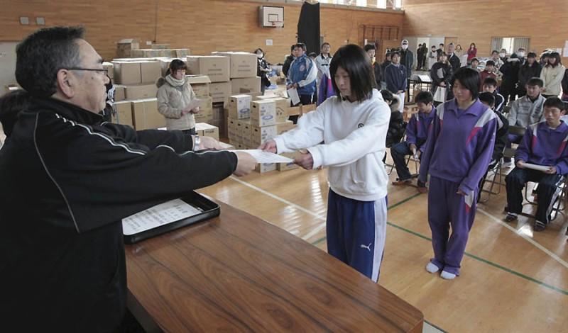 0244 800x470 в разрушенных городах японии