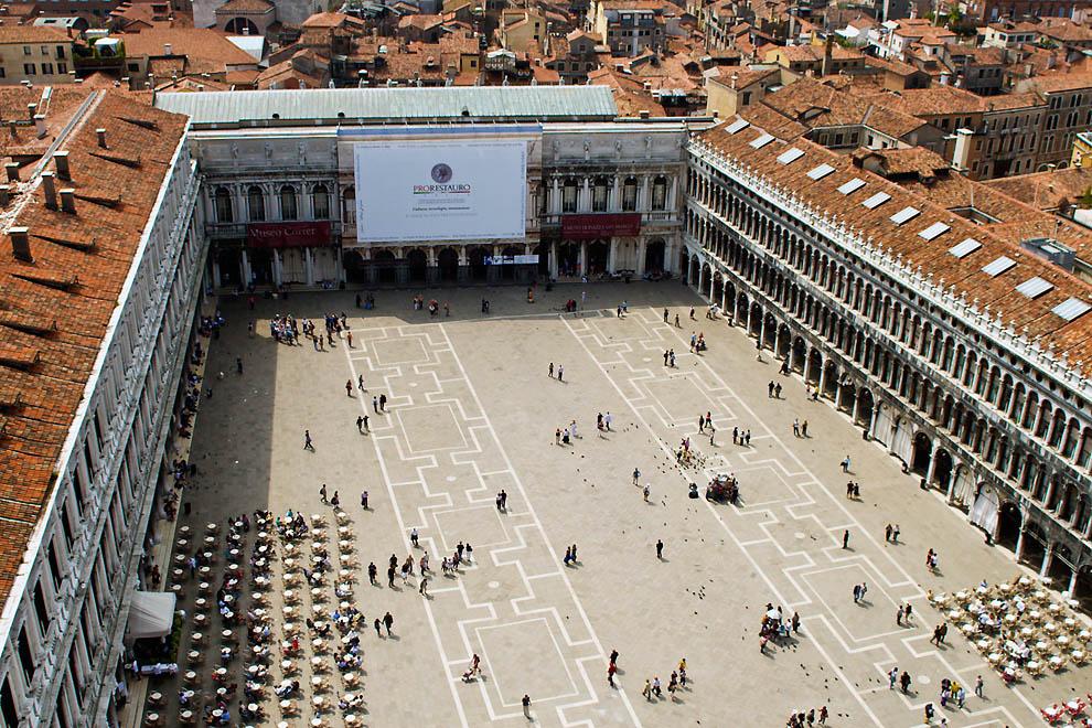 0255 10 вещей, которые обязательно нужно сделать в Венеции