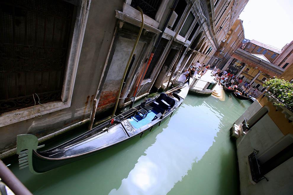 04 1 10 вещей, которые обязательно нужно сделать в Венеции
