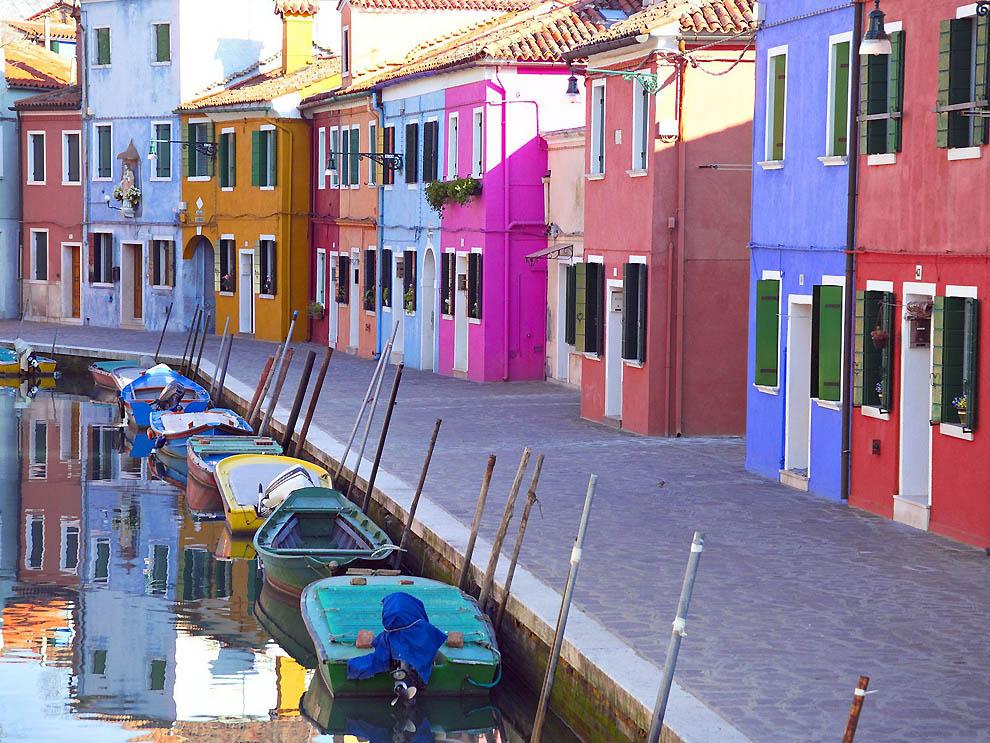 0656 10 вещей, которые обязательно нужно сделать в Венеции