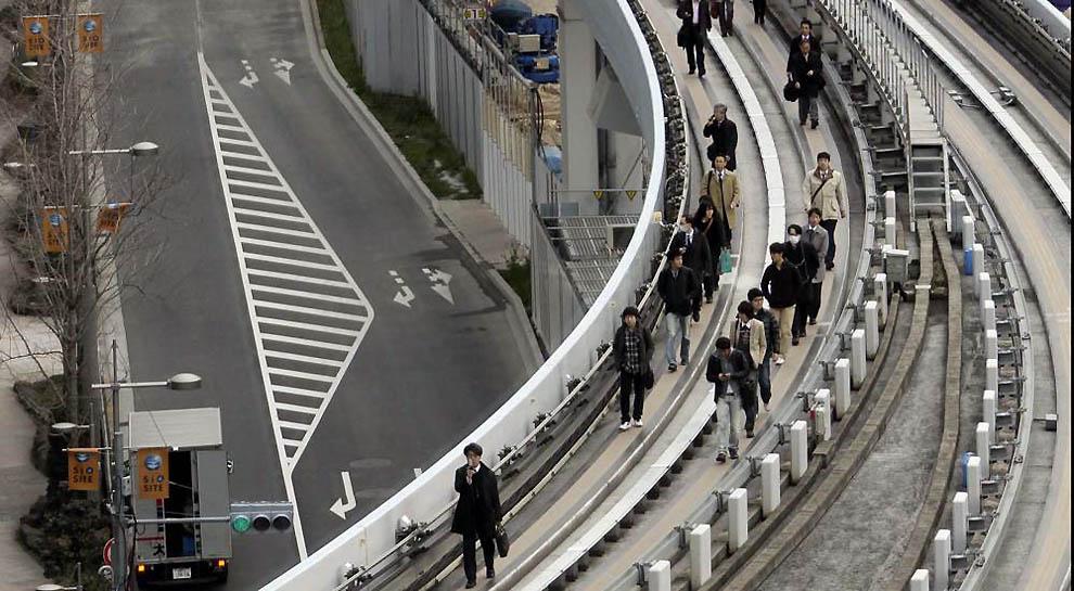 0914 Землетрясение в Японии   сильнейшее в истории страны (ОБНОВЛЕНО!)