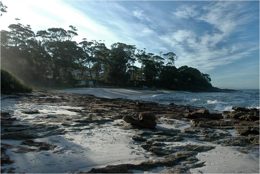 10109 Затерянные пляжи