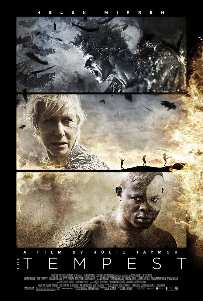 10131 Кинопремьеры июля 2011