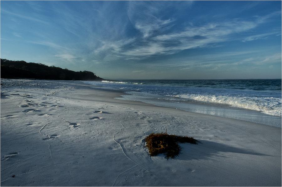 11127 Затерянные пляжи
