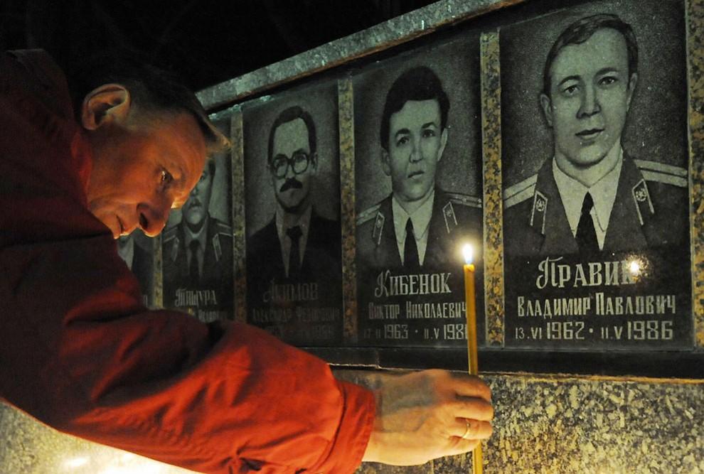 Герои бен купить в новосибирске