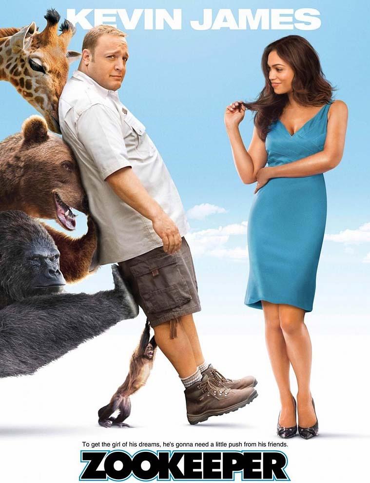 13116 Кинопремьеры июля 2011