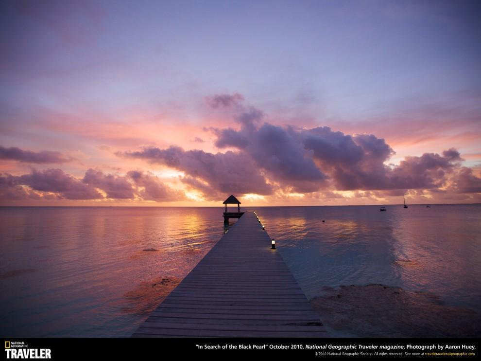 145 990x742 Путешествуй вместе с National Geographic