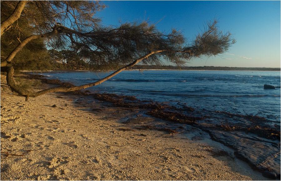 1498 Затерянные пляжи