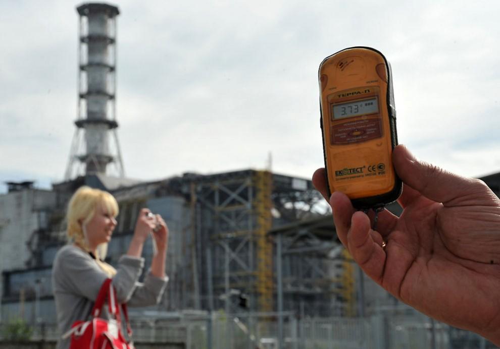 1771 990x692 Чернобыль 26 лет спустя