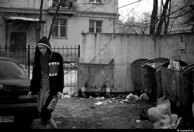 Киев гей актив ищет пассива обевление  - на сайте rav16.ru 121