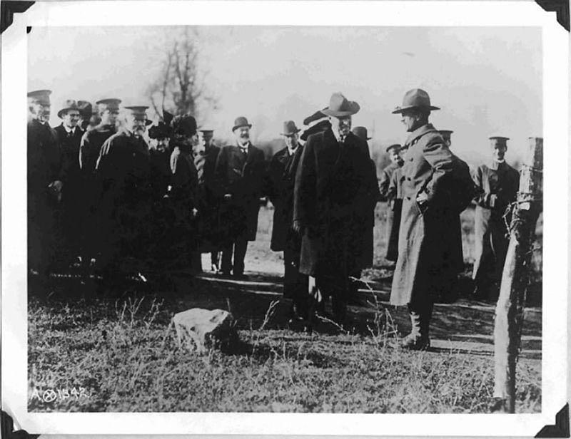 2239 Фотографии времен Первой мировой войны, запрещенные цензурой
