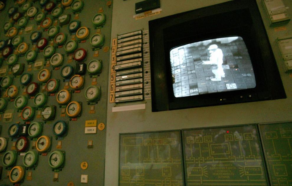 2439 990x630 Чернобыль 26 лет спустя