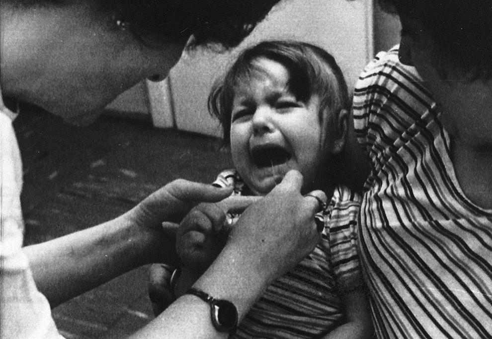 2932 990x683 Чернобыль 26 лет спустя