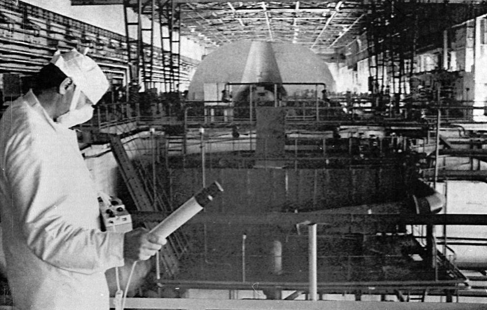 3228 990x631 Чернобыль 26 лет спустя