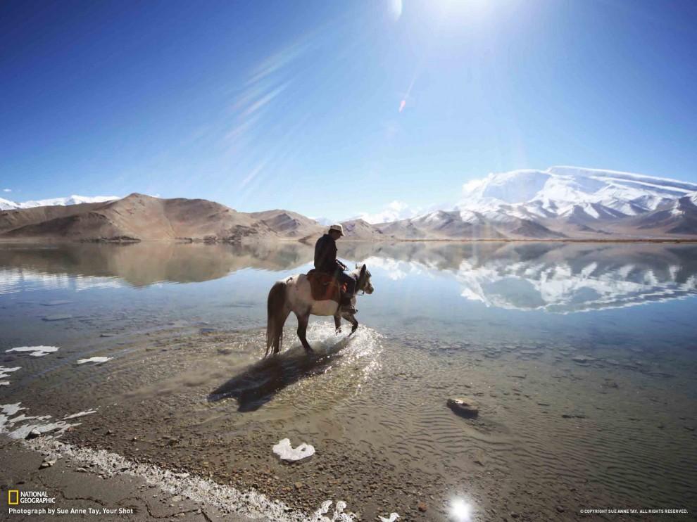 331 990x742 Путешествуй вместе с National Geographic
