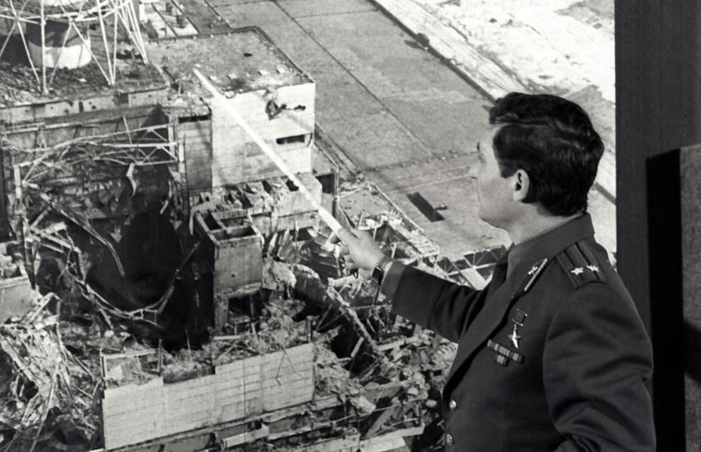 3519 990x639 Чернобыль 26 лет спустя