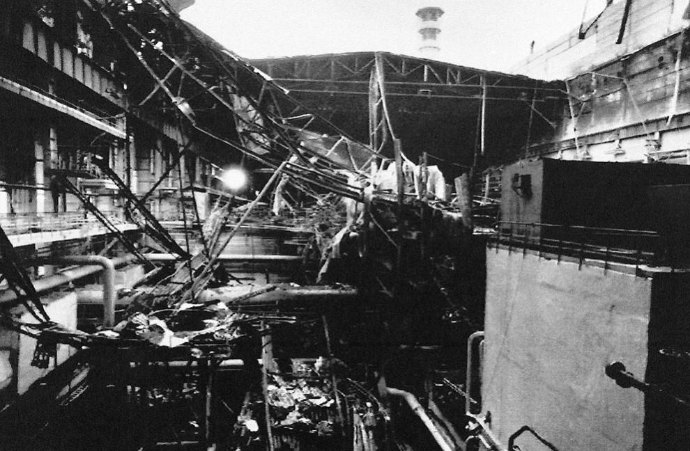 3617 990x648 Чернобыль 26 лет спустя