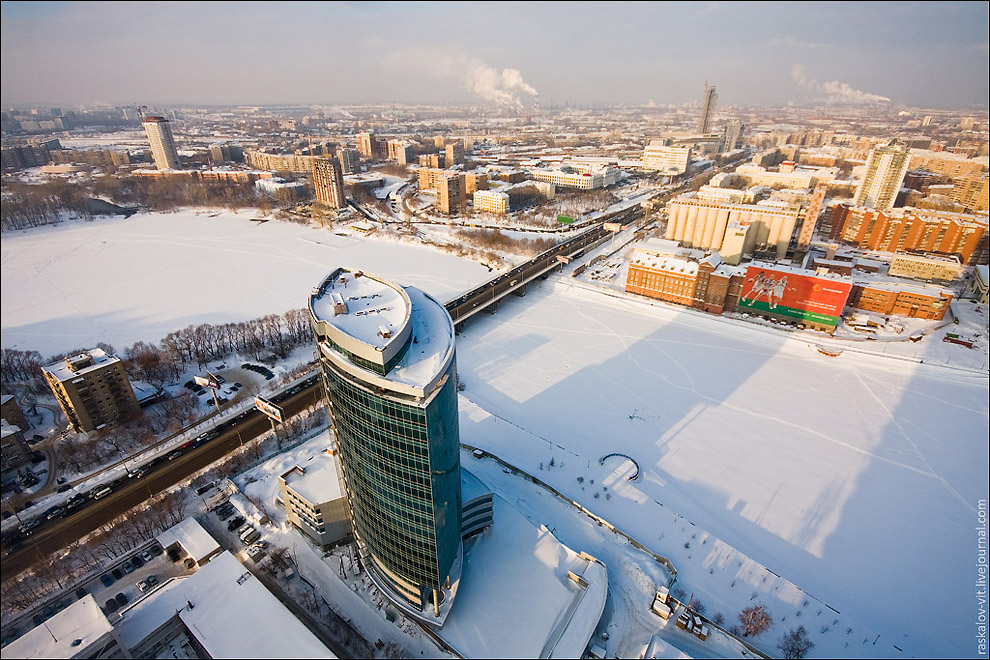 Купить авто в Свердловской области c пробегом, цены и фото ...