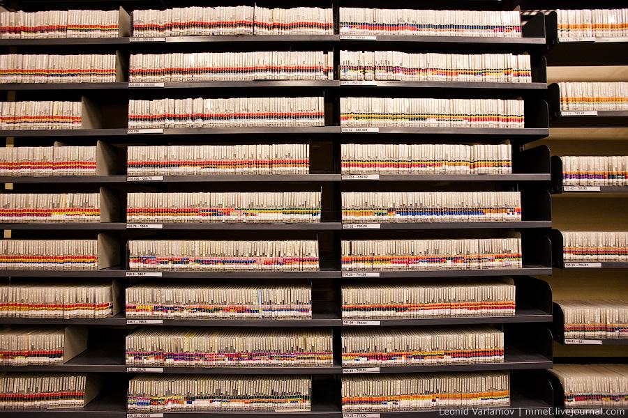 NGUNIK.com Senarai Perpustakaan Tercantik di Dunia (50 photos) - Peristiwa ...