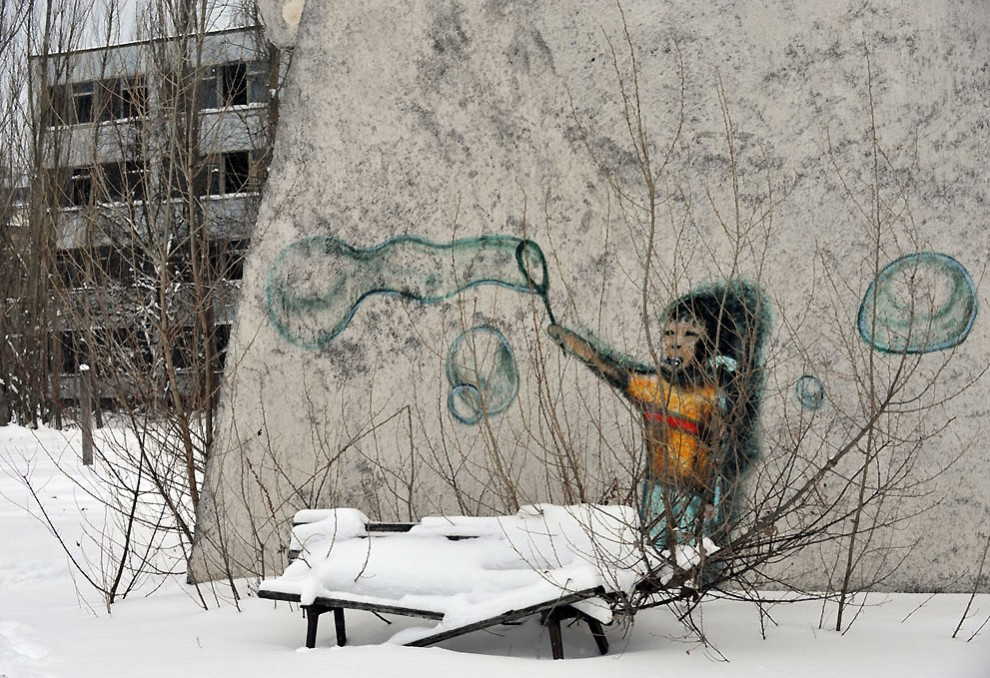 648 990x678 Чернобыль 26 лет спустя
