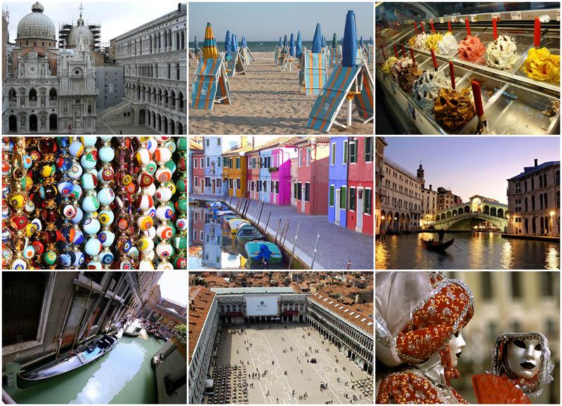 Temp8 10 вещей, которые обязательно нужно сделать в Венеции